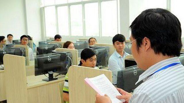Những lưu ý công chức được cử đi học nước ngoài? – luật 24h