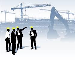 Quy trình lựa chọn nhà thầu đối với chỉ định thầu thông thường – Luật 24h