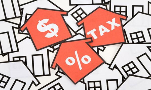 Các trường hợp không được khấu trừ thuế GTGT đầu vào – Luật 24h