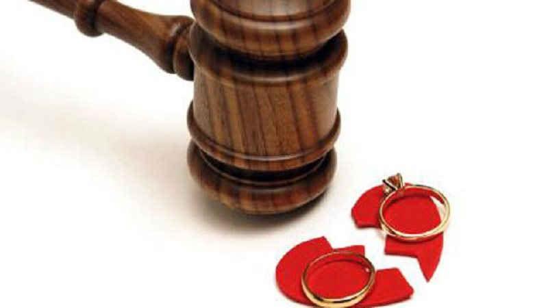 tư vấn thủ tục ly hôn tại huyện Đông Hải tỉnh Bạc Liêu