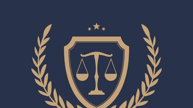 Trung tâm  hỗ trợ pháp lý toàn dân – luật 24h