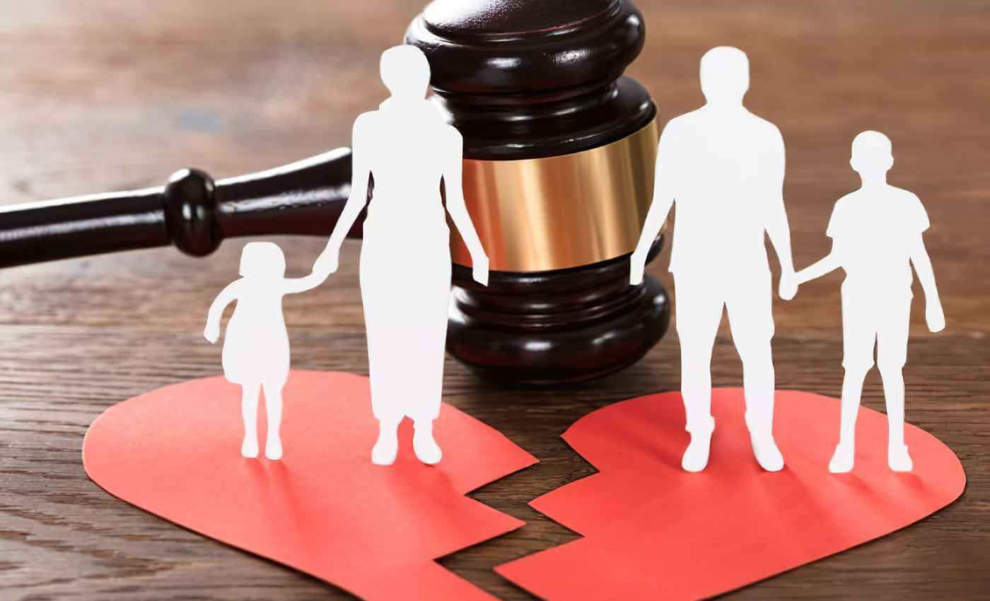 giải quyết ly hôn nhanh tại tỉnh Tiền Giang
