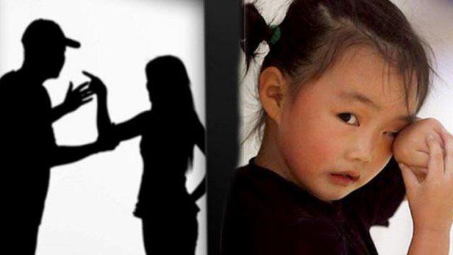 Hướng dẫn thủ tục và cách viết đơn ly hôn tại huyện Thoại Sơn, tỉnh An Giang – Luật 24h
