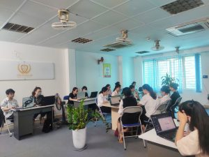 Tư vấn thủ tục ly hôn tại huyện Trà Ôn-luật 24h