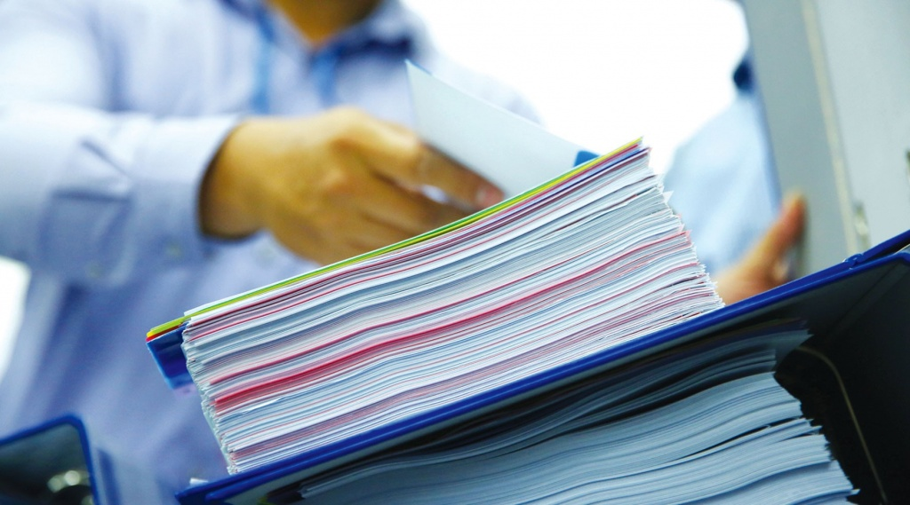 Một số quy định về lập kế hoạch lựa chọn nhà thầu – luật 24h