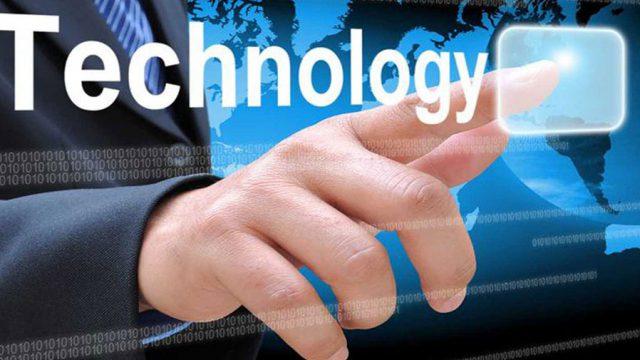 Mẫu hợp đồng chuyển giao công nghệ – Luật 24H