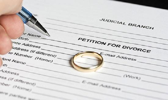 bán mẫu đơn ly hôn tại huyện Tri Tôn tỉnh An Giang