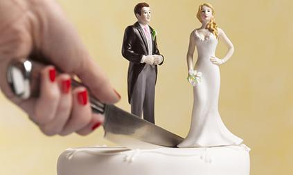 Tư vấn thủ tục ly hôn tại huyện Vũng Liêm – Luật 24h