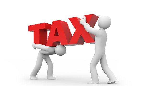 Chuyển nhượng cổ phần có phải nộp thuế thu nhập cá nhân? – luật 24h