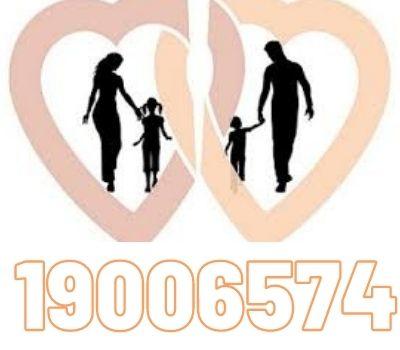 Hướng dẫn thủ tục và cách viết đơn ly hôn tại huyện Ngọc Hiển – Luật 24h
