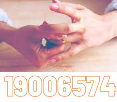 Hướng dẫn thủ tục và cách viết đơn ly hôn tại huyện Phú Tân – Luật 24h
