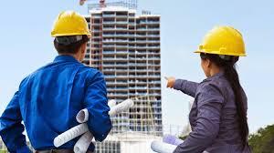 Cung cấp hồ sơ các nhà thầu – Luật 24h