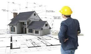 Các quy định về quản lý đối với nhà thầu phụ – Luật 24h