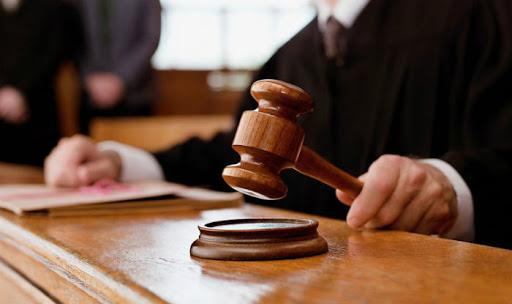 Tư vấn thủ tục ly hôn tại tỉnh Sóc Trăng – Luật 24h