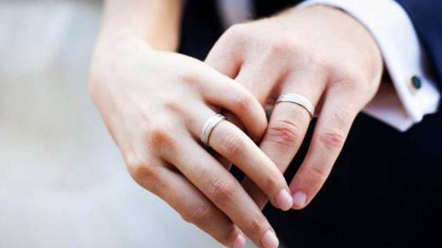 Có được lấy vợ mới ngay sau khi ly hôn? – LUẬT 24H