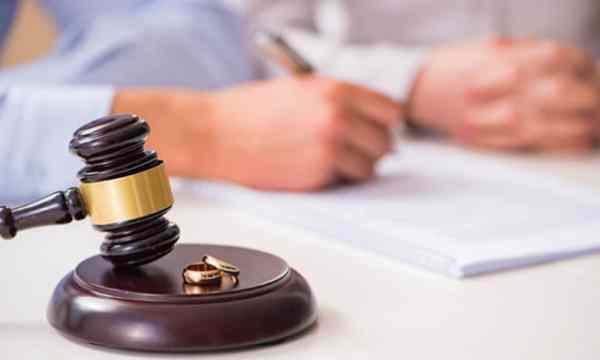 Công văn 72/TANDTC-PC năm 2017 thống nhất áp dụng quy định về án phí trong vụ án ly hôn do Tòa án nhân dân tối cao ban hành- LUẬT 24H