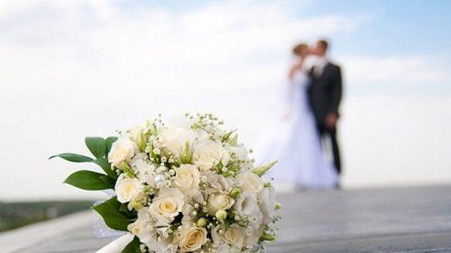 Đăng ký kết hôn nhưng chưa làm đám cưới có sao không? – Luật 24h