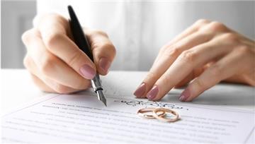 Tiến hành đăng ký kết hôn khi chung sống như vợ chồng từ năm 1974 như thế nào? – Luật 24h-LUẬT 24H