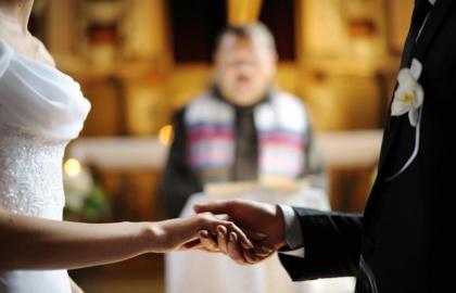 Có phải ly hôn sau 3 năm mới được đăng ký kết hôn – luật 24h