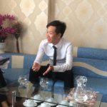 Luật sư huyện Nghi Lộc tư vấn pháp lý cho người dân