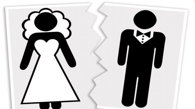 Hướng dẫn thủ tục và cách viết đơn ly hôn của tòa án Thành Phố Bảo Lộc – Luật 24h