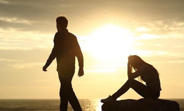 Thủ tục đơn phương xin ly hôn khi không đăng ký kết hôn trước năm 1987 – Luật 24h