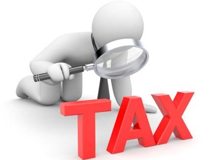 Các khoản chi được trừ và không được trừ khi xác định thu nhập chịu thuế – Luật 24h