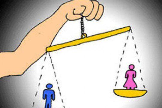 Tranh chấp đất đai mua bán không giấy tờ từ năm 1989 – Luật 24h