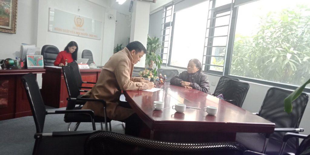 Huyện Di Linh công ty luật nào uy tín, giỏi – Luật 24H