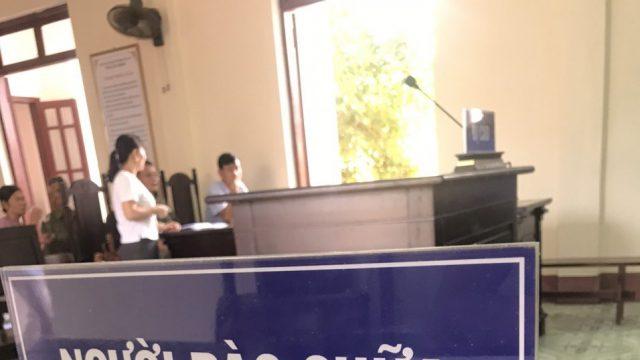 Công ty luật uy tín, giỏi tại huyện Lắk – Luật 24H