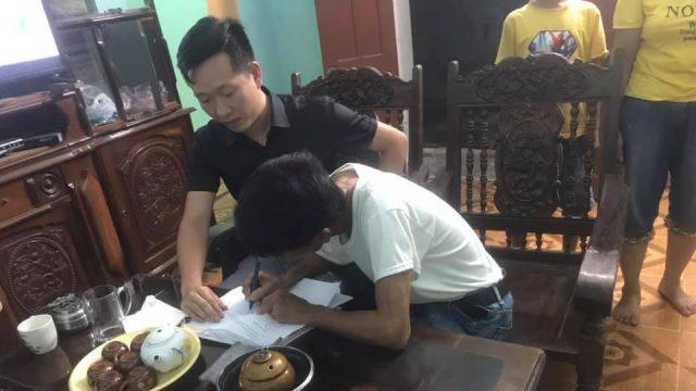 Văn phòng luật sư tại tỉnh Đắk Nông – Luật 24H