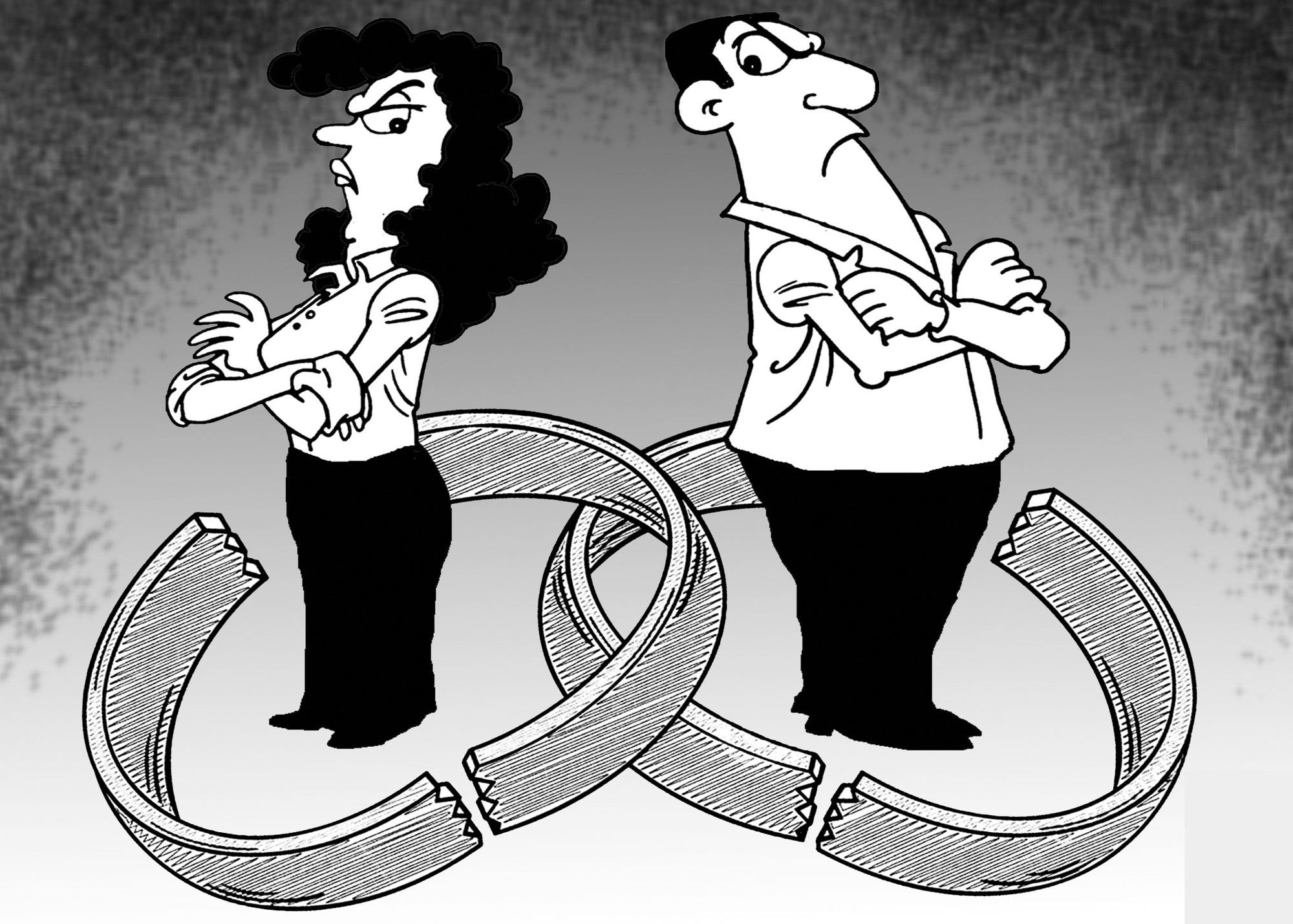 dịch vụ giải quyết ly hôn nhanh tại huyện Thạnh Hóa