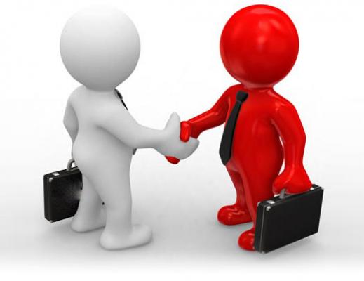 Thỏa thuận rút vốn giữa các thành viên công ty có hợp lệ không?