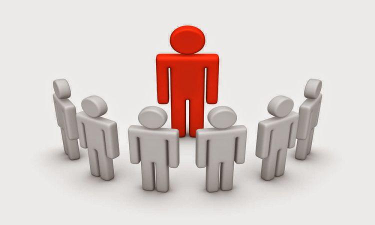Trách nhiệm tài sản của chủ sở hữu công ty TNHH một thành viên
