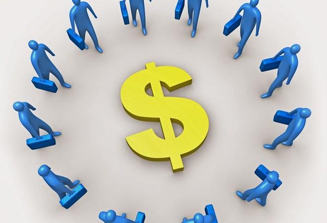 Hỏi về vấn đề định giá tài sản góp vốn