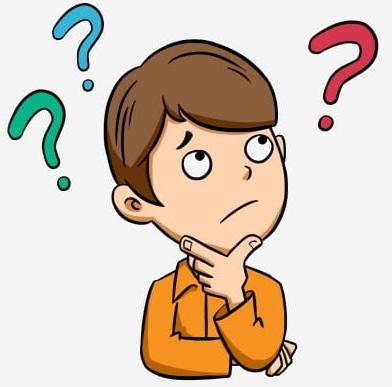 Giám đốc công ty TNHH hai thành viên trở lên có thể đồng thời là giám đốc công ty khác không?
