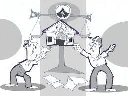Quyền thừa kế của các thành viên trong gia đình thủ tục nhận thừa kế? - Luật 24h
