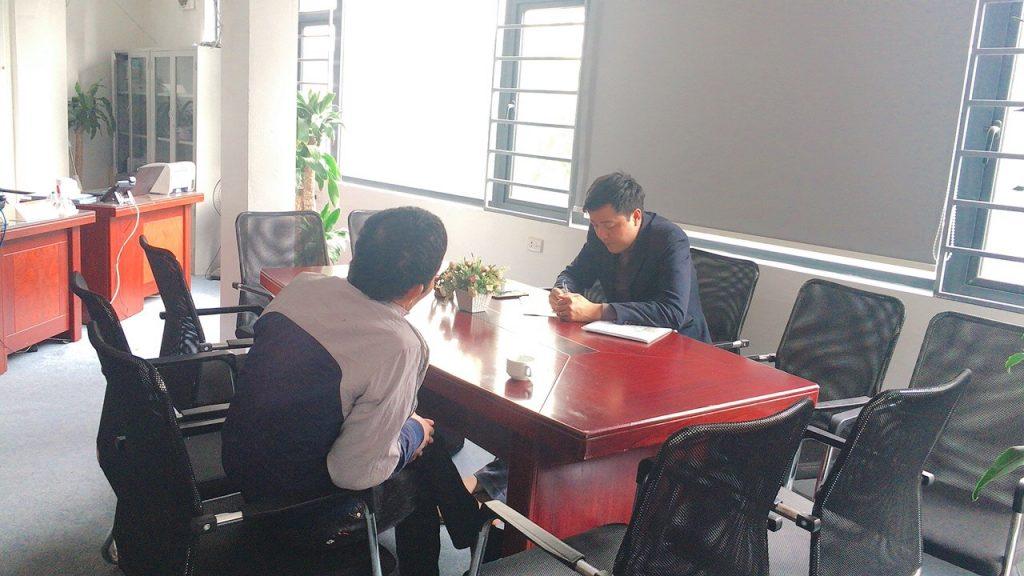 Luật sư huyện Ea H'leo tư vấn luật miễn phí cho người dân