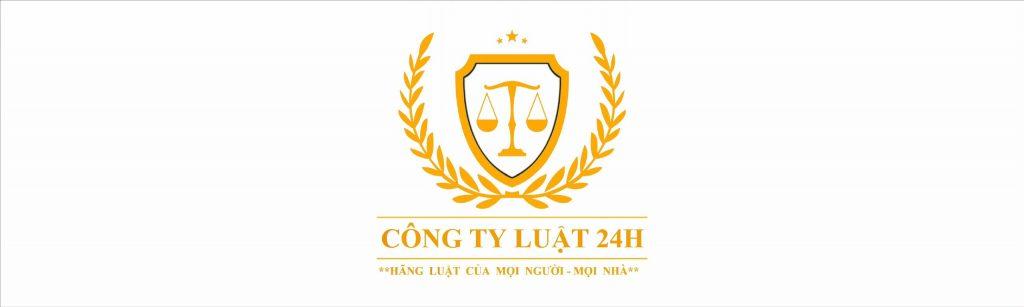 Dịch vụ xác minh điều kiện thi hành án tại Cẩm Thủy – luật 24h