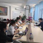 Văn phòng luật sư uy tín lâu đời tại huyện Cẩm Thủy
