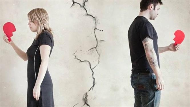 dịch vụ giải quyết ly hôn nhanh tại huyện Chợ Mới