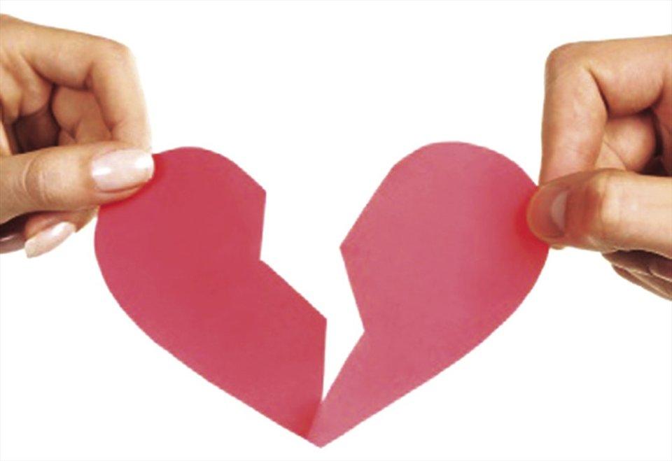bán mẫu đơn ly hôn tại huyện Mỹ Tú