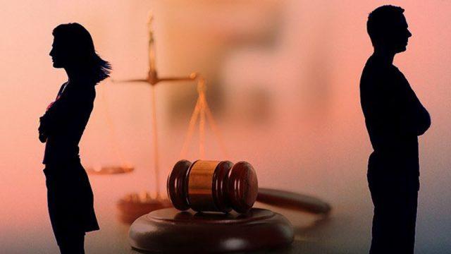 Luật 24h – giải quyết ly hôn nhanh tại huyện Đức Huệ