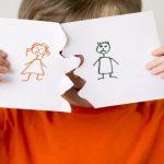 giải quyết ly hôn trọn gói tại huyện Chợ Mới - Luật 24H