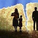 giải quyết ly hôn nhanh tại tòa án huyện Chợ Mới - Luật 24H