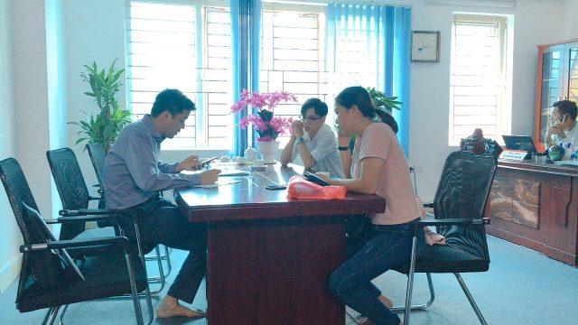 Văn phòng luật sư tư vấn ly hôn tại tỉnh Bình Phước