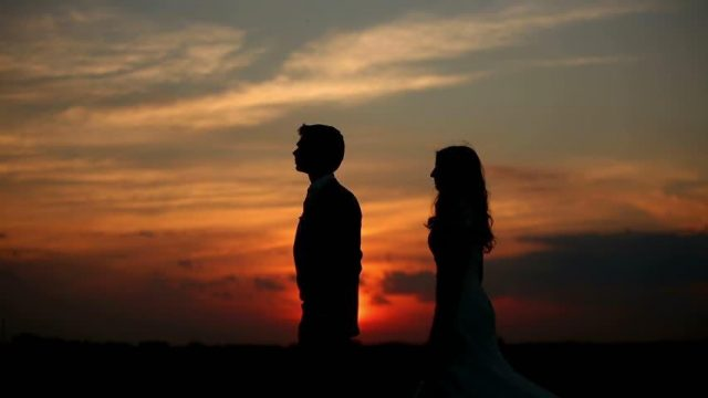 Công ty luật tư vấn thủ tục ly hôn tại Bình Phước