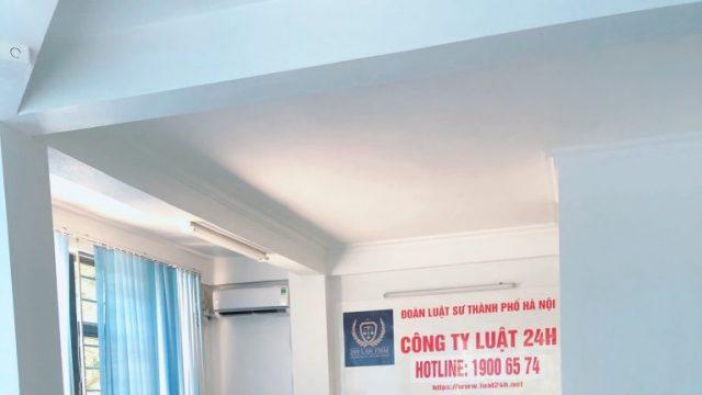Luật sư giỏi về tư vấn ly hôn tại Quảng Bình