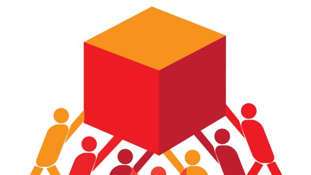 Hợp tác xã là gì? Hợp tác xã có tư cách pháp nhân không?