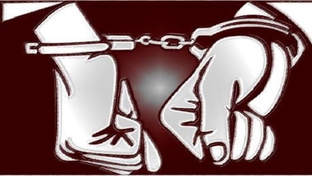 Công ty luật chuyên bào chữa các vụ án hình sự tại Cao Phong
